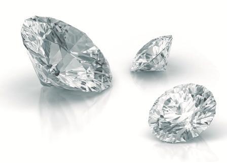 Diamantbild_Deckblatt_für Website