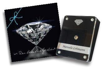 diamanten ankauf münchen