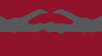 Pretagus - Beteiligungsangebote für private und institutionelle Investoren